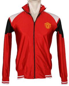 jaket olahraga