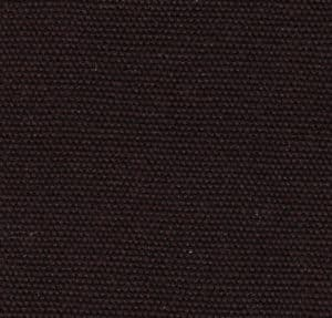 kain kanvas