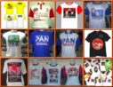 Pembuatan Baju Partai dengan Harga Murah & Cepat di Semarang